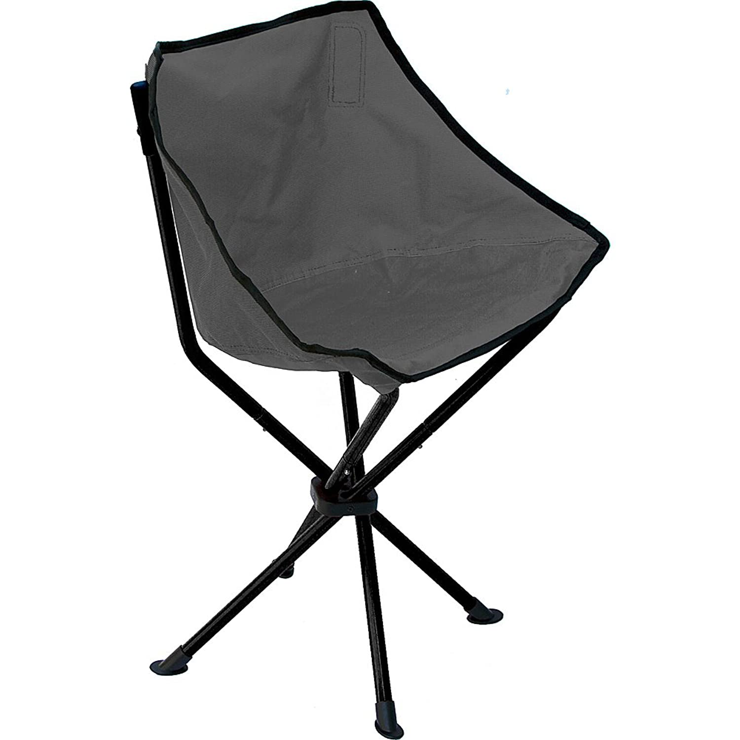 Amazon TravelChair Paddler Chair Blue Camping Chairs