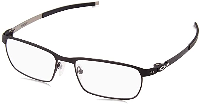 c99f9041a8 Image Unavailable. Image not available for. Color  Oakley - TINCUP OX 3184  ...