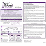 First Response Ovulation Plus Pregnancy Test, 7 CT