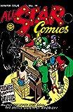 : All-Star Comics #19