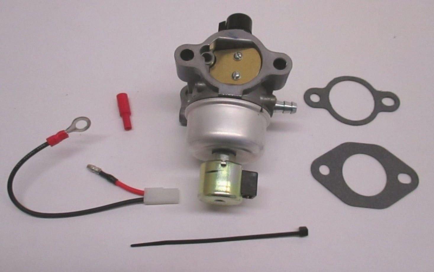 Kohler Part # 4285303-s kit carburatore W//guarnizione