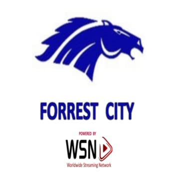 Amazon com: Forrest City: Appstore for Android