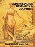 Understanding Bestiality and Zoophilia