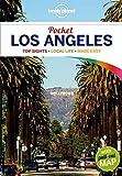 Pocket Los Angeles - 4ed - Anglais