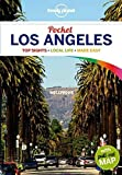 Lonely Planet Pocket Los Angeles (Travel Guide) offers