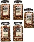Kirkland Signature Peanut Butter Pretzel, 5 Pack(52 Ounce)