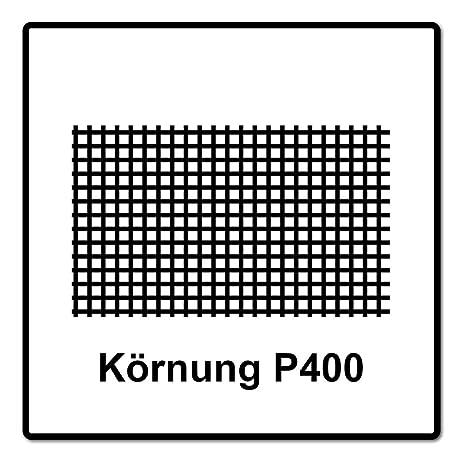 Mirka 1975526 2912707041 Goldflex Weich 115 Mm X 25 M P400 Gewerbe Industrie Wissenschaft