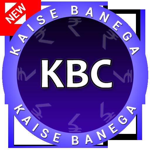kbc-7