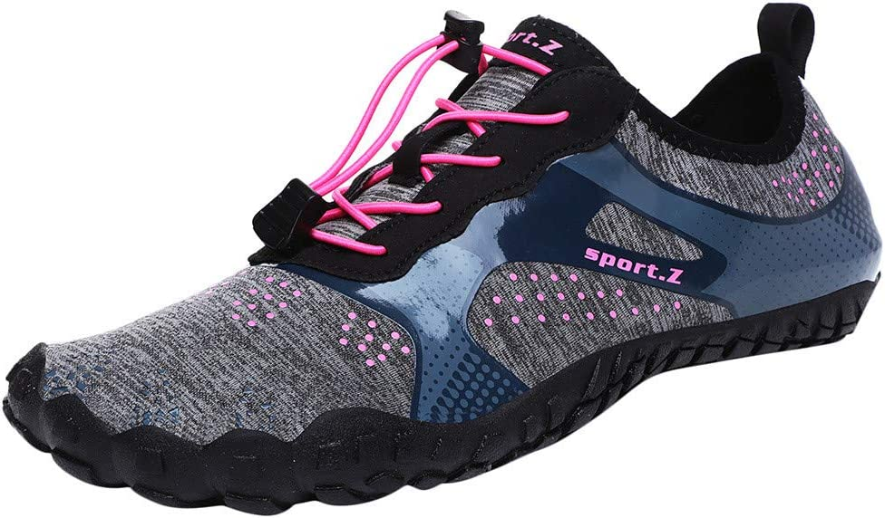 Water Shoes, Clearance Unisex Quick-Dry