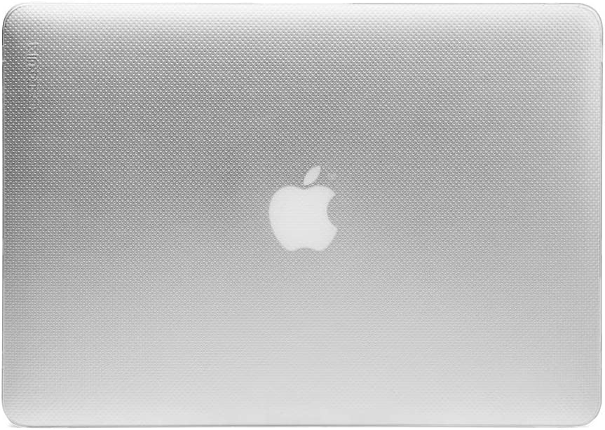 "Incase Hardshell Case for MacBook Pro 13"" with Retina Display - Dots in Clear"