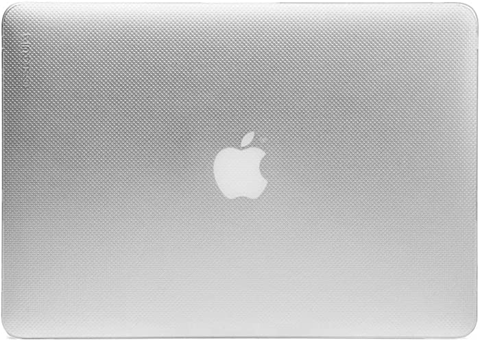 The Best Rtx 1650 Laptop