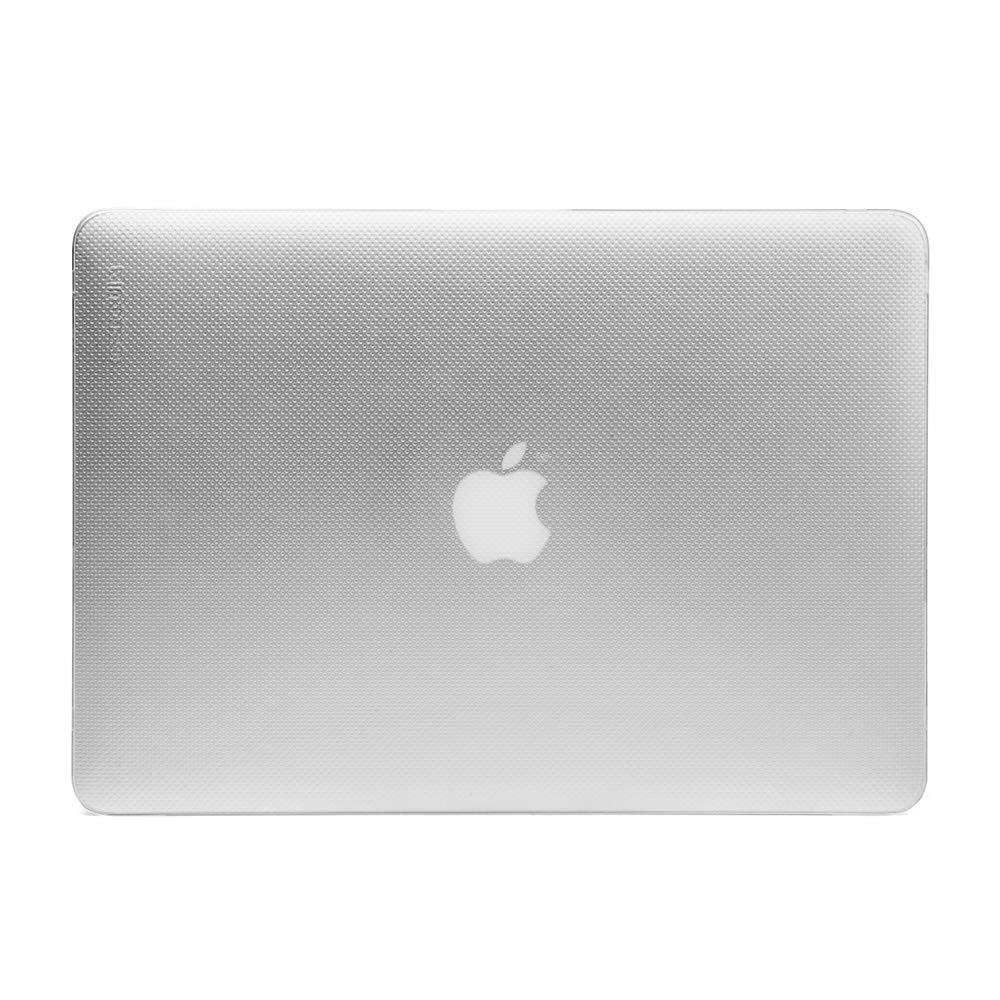 Incase Hardshell Case for MacBook Air 13'' Dots - Clear by Incase Designs
