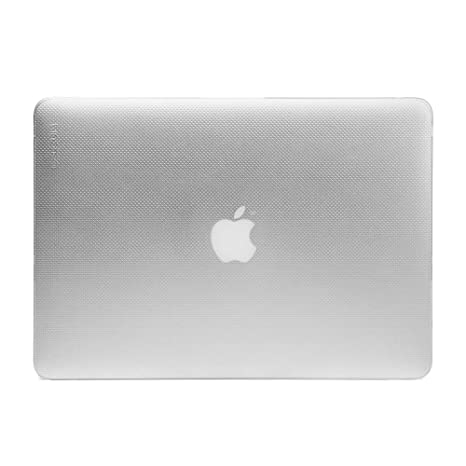 the latest a70ae 0e33b Incase Hardshell Case for MacBook Air 13