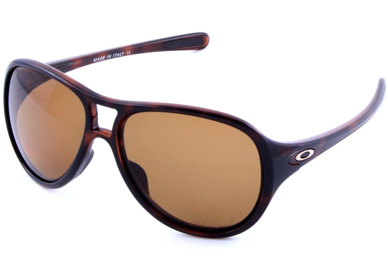 Amazon.com: Oakley TWENTYSIX.2 anteojos de sol polarizadas ...
