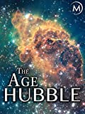 The Age of Hubble thumbnail