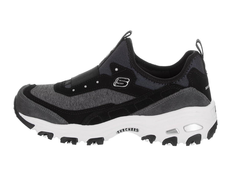 Skechers D'lites Sneakers Recensioni 09Bbe