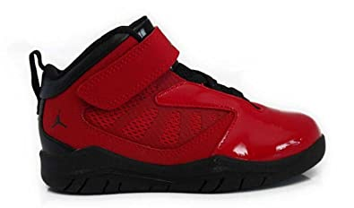 la jordanie vol 11 gym équipe rouge rouge rouge a500fd