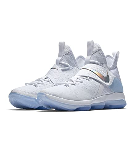 Image Unavailable. Image not available for. Color  Nike Lebron James ... c3e62ee448