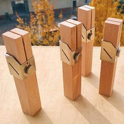 Cortador de plástico para manualidades.: Amazon.es: Instrumentos ...
