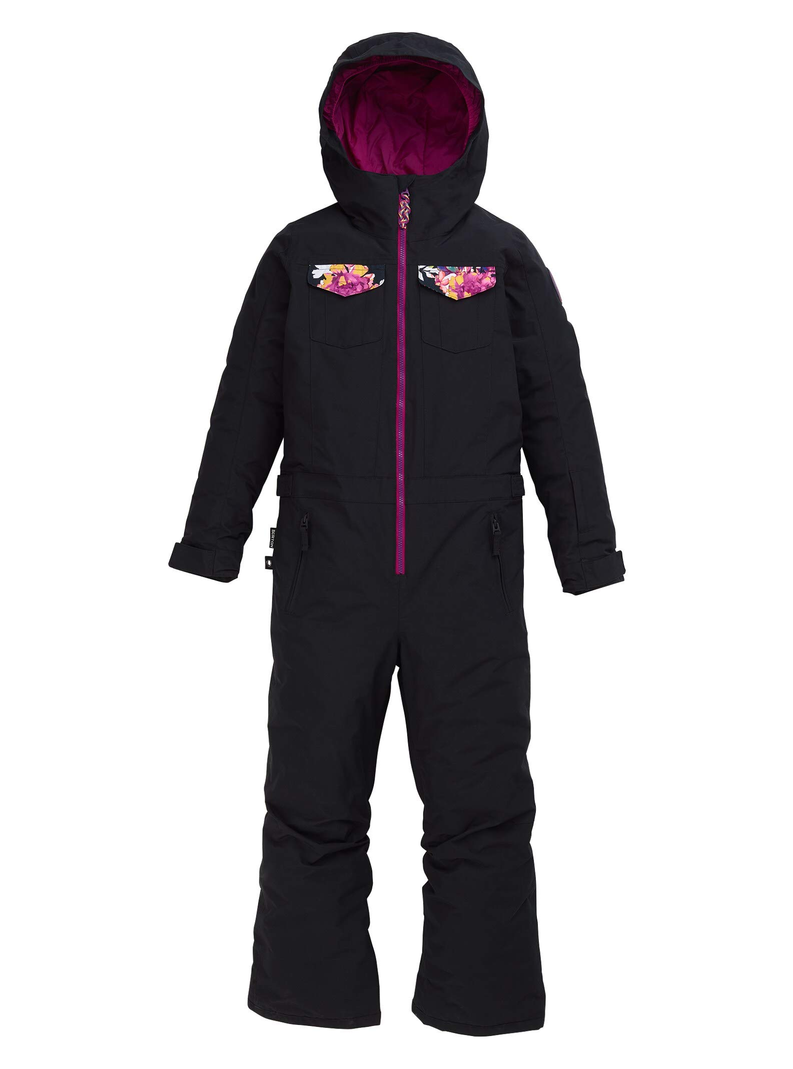 Burton Kids & Baby Game Piece One Piece, True