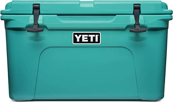 Why Are YETIs So Expensive?