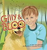 img - for Gilly & Bloo book / textbook / text book
