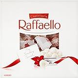 Ferrero Raffaello 240g