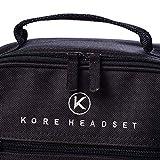 KORE AVIATION Pilot Headset Bag