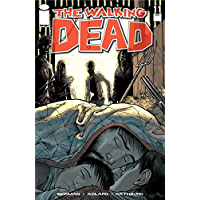 The Walking Dead #11 (English Edition)