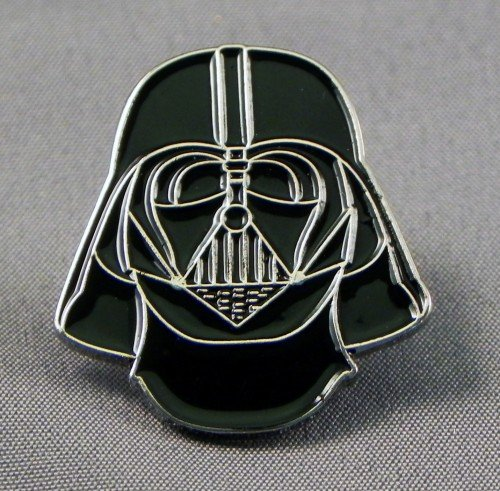 how to make metal lapel pins at home