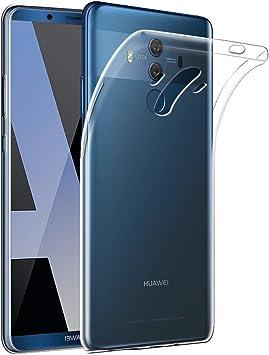Gosento Funda Huawei Mate 10 Pro, Funda Carcasa Bumper Case Mate ...