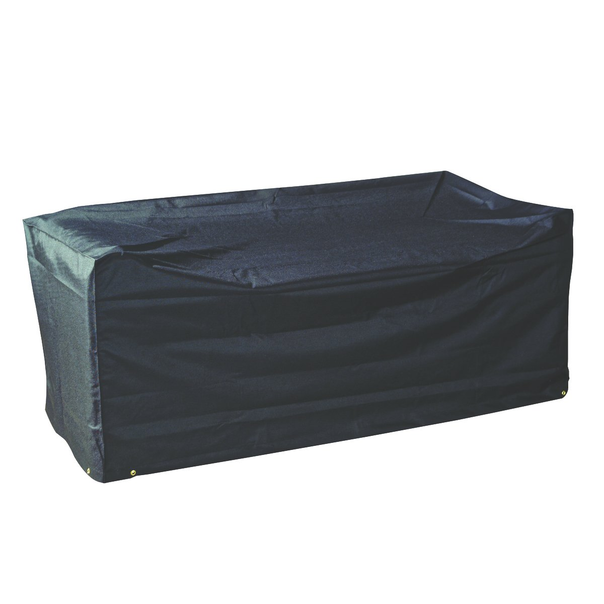 Bosmere M690 Copri per sofài grandi dimensioni