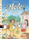 Nele und das Schulfest (Nele - Die Erzählbände, Band 7)