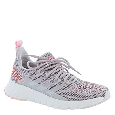 Amazon.com | adidas Women's Asweego Mesh Running Shoes | Athletic