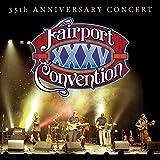 Fairport Convention 35th Anniversary