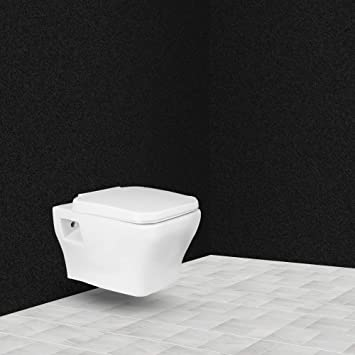 Surprising Hindware Element One Piece Ceramic Wall Mounted Western Gmtry Best Dining Table And Chair Ideas Images Gmtryco
