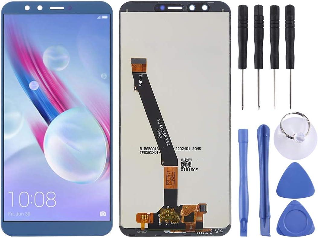 Ranjin Compatible with Huawei Pantalla LCD y digitalizador Huawei ...
