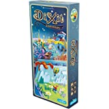 Libellud DIX05ML3 - Dixit Journey, juego de mesa: Amazon.es ...