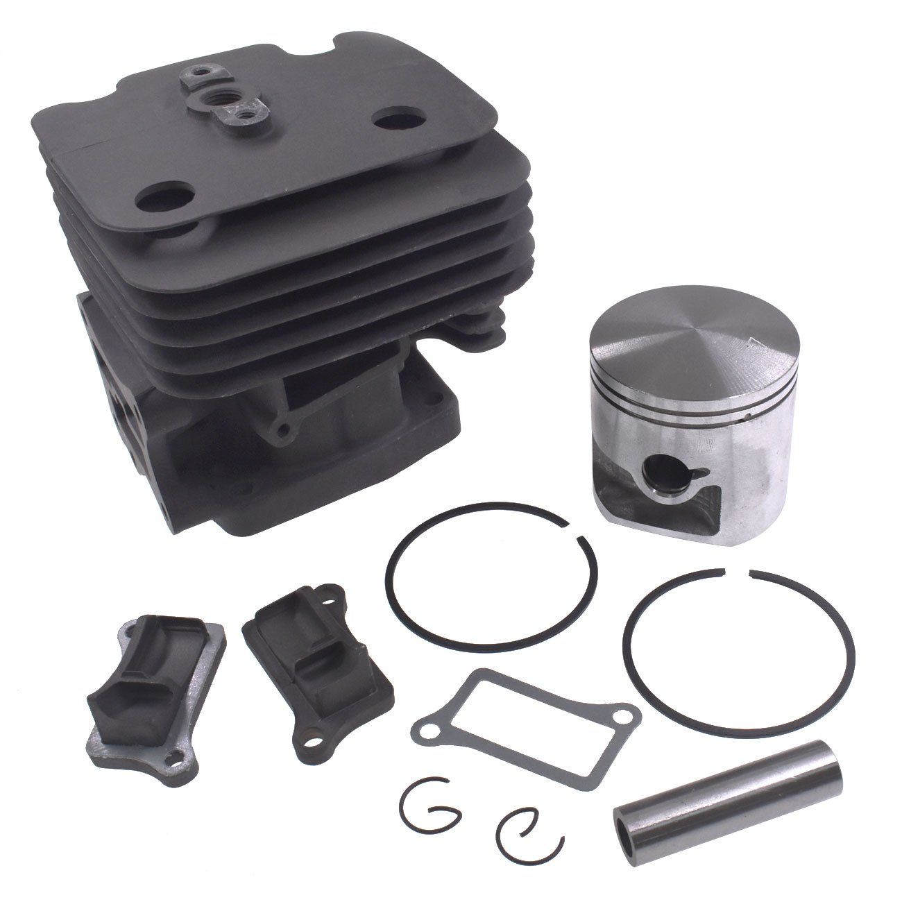 JRL for Genuine RedMax 577424001 Cylinder Fits EBZ8500 EBZ8500RH OEM by JRL