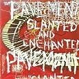 Slanted & Enchanted (Low Price Vinyl Version)