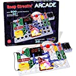 Arcade Equipment Product