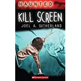 Haunted: Kill Screen