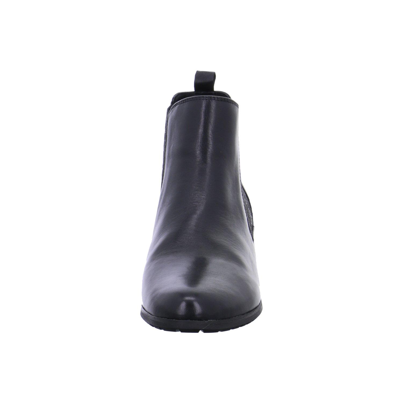 Sacs schwarz Noir Et Schwarz G82003 Chaussures q6UwgW1nX