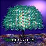 Legacy | Christine Burke