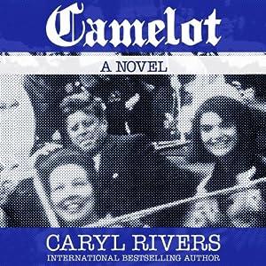 Camelot Audiobook