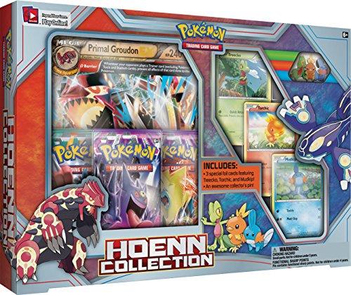 Amazon Pokemon Karten Box