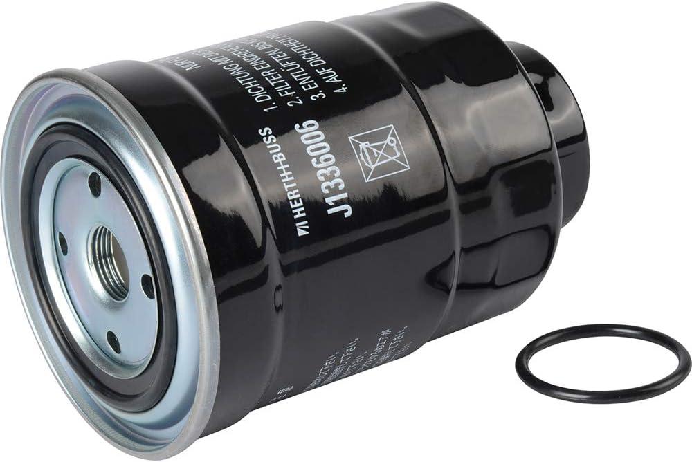 Ngk J1336006 Fuel Filter Auto