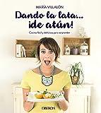 Cocina para todos (Libros Singulares): Amazon.es: Mª del