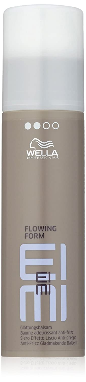 EIMI Wella Flowing Form 100 ml 20110