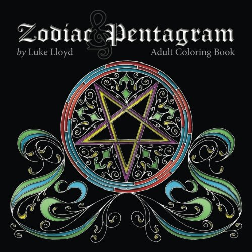 bookstore Zodiac adult